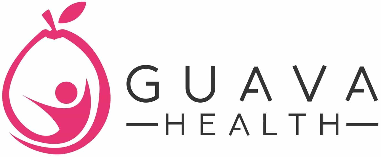 Guava Health – Glasgow's Leading Health Food Store