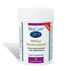 Biocare Methyl Multinutrient