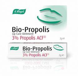 A. Vogel Bio-Propolis Lip Care Ointment 2g