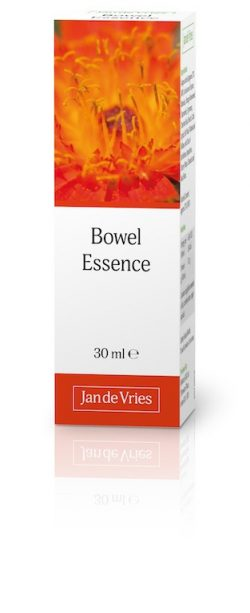 Bioforce Bowel Essence 30ml