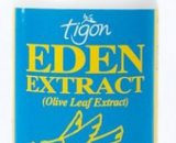 Eden Extract Olive Leaf 1