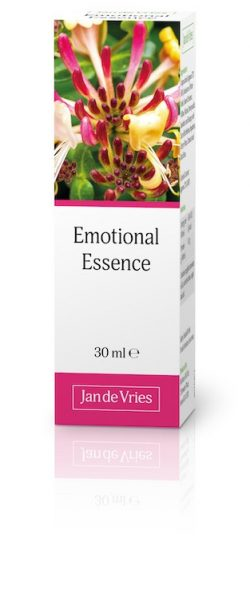 Bioforce Emotional Essence 30ml