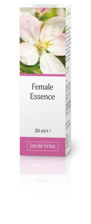 Bioforce Female Essence 30ml