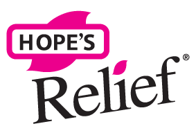 Hope's Relief Intensive Dry Itchy or Eczema Skin Care Products including Lotions, Shampoo, Conditioner, Body Wash and Cleansing Bar