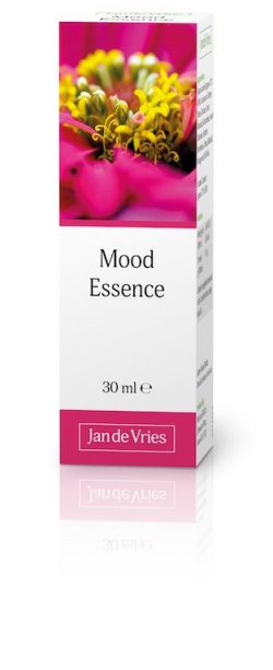 Bioforce Mood Essence 30ml