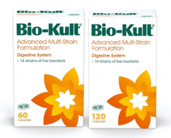 Bio-Kult Advanced Multistrain Formula Digestion