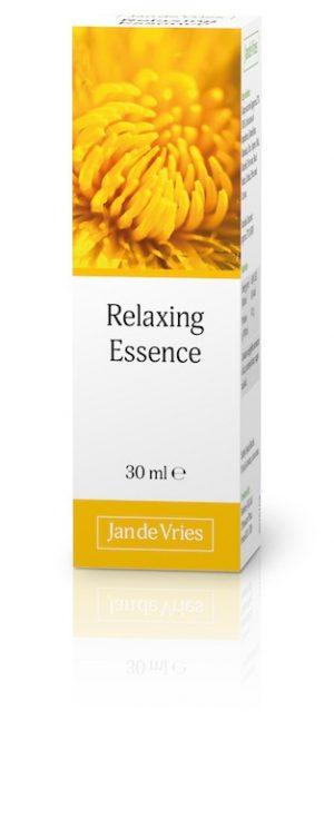 Bioforce Relaxing Essence 30ml