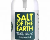 Salt of the Earth Deodorant Spray 100ml