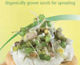 Bioforce BioSnacky Superfoods Pack 4 packs