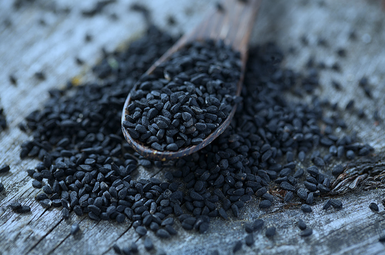 Black Seed Oil: An All Natural Defence Against COVID-19