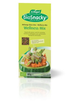 A Vogel Biosnacky wellness mix seeds.jpg